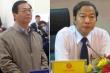 Xét xử ông Vũ Huy Hoàng: Triệu tập cựu Thứ trưởng Bộ Công Thương Nguyễn Nam Hải