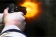 Truy bắt kẻ dùng súng bắn chết người ở Hải Dương