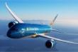 Việt Nam xem xét mở lại đường bay quốc tế phù hợp tình hình COVID-19