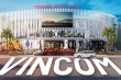 'Tứ trụ kim cương' kiến tạo sức hấp dẫn của các Đại đô thị Vinhomes