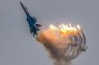 Chiến đấu cơ phóng tên lửa, tiêu diệt mục tiêu mặt đất tại Army Games 2020