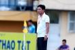 HLV Nam Định: Yểm bùa mà thắng thì đi thuê thầy, không phải thuê cầu thủ ngoại