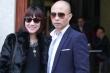 Video: Nguyễn Xuân Đường bị khởi tố vì đánh vỡ mặt hàng xóm tại trụ sở công an