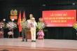 Tân Giám đốc Công an tỉnh Thái Nguyên là ai?