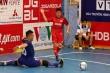 Kết thúc vòng loại Futsal HDBank VĐQG 2020: Bất ngờ mang tên Vietfootball