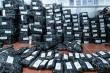 Kho hàng lậu ở Lào Cai 2 năm thu 649 tỷ: 2 đơn vị chuyển phát nhanh cũng vi phạm