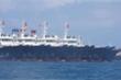 Đại sứ Trung Quốc tại Philippines tức giận khi các nước lên tiếng về Biển Đông