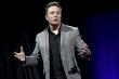 Tỷ phúElon Musk kêu gọi mọi người xóa ứng dụng Facebook