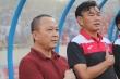 HLV Phan Thanh Hùng viết đơn xin nghỉ CLB Quảng Ninh