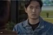'Hướng dương ngược nắng' tập 52: Quan hệ giữa Minh và Trí vẫn bế tắc