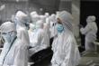 Bản tin COVID-19 thế giới ngày 7/8: Philippines thànhổ dịch lớn nhất Đông Nam Á