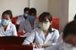 Học phí trường y tăng gấp 5, nhiều học sinh cân nhắc bỏ giấc mơ thành bác sĩ