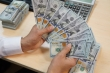 Tỷ giá USD hôm nay 25/11: USD quay đầu giảm sâu