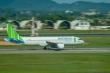 Bamboo Airways lên kế hoạch IPO tại Mỹ, thu về 200 triệu USD