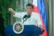 Tổng thống Philippines ra lệnh bắn bất cứ ai chống phá lệnh phong toả Covid-19