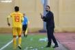 BLV Quang Huy: HLV Fabio Lopez không tồi nhưng đơn độc ở Thanh Hóa