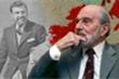 Huyền thoại tình báo Liên Xô George Blake qua đời
