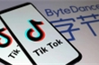 CGTN phủ nhận tin TikTok bị bán cho Oracle