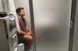 Ảnh: Những thiết kế nhà vệ sinh oái oăm ít ai dám sử dụng