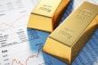 Kinh tế Mỹ đón thông tin tiêu cực, giá vàng thế giới giảm sâu