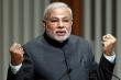 Thủ tướng Modi: Cả Ấn Độ tổn thương và giận dữ sau đụng độ với Trung Quốc