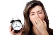 9 dấu hiệu cảnh báo bạn đã quá mệt mỏi kiệt sức