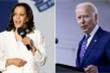 Bầu cử Tổng thống Mỹ 2020: Joe Biden chọn nữ nghị sỹ gốc Á làm 'phó tướng'