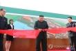 Lãnh đạo Triều Tiên Kim Jong-un tái xuất, Tổng thống Trump từ chối bình luận