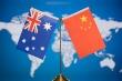 Trung Quốc đình chỉ đối thoại kinh tế với Australia: Chỉ là bước đi biểu tượng?