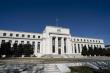 Mỹ: FED duy trì chính sách tiền tệ ổn định với lãi suất gần bằng 0