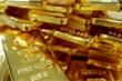 Giá vàng hôm nay 20/11: Giảm mạnh trước sự phục hồi của USD