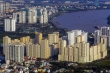 Thị trường nhà ở thừa cao cấp, thiếu căn hộ bình dân