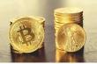 Giá Bitcoin hôm nay 1/5: Bitcoin tăng dựng đứng