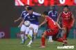 Vì sao CLB TP.HCM ngại Hà Nội FC, cứ gặp là thua?