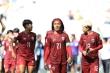 Tuyển nữ Thái Lan lại thảm bại, phá kỷ lục thủng lưới ở World Cup