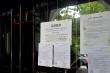 Vừa hoạt động trở lại, khách sạn phố cổ Hà Nội ngậm ngùi đóng cửa
