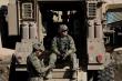 Mỹ bác yêu cầu của Iraq đòi trục xuất quân đội Mỹ