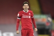 Kết quả Ngoại hạng Anh: Đánh bại Tottenham, Liverpool chiếm ngôi đầu bảng
