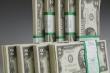 Tỷ giá USD hôm nay 26/3: USD leo lên đỉnh 4 tháng
