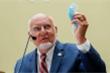 Bản tin COVID-19 thế giới 14/8: Mỹ cảnh báo dịch kép, Đức tự tin sắp có vaccine