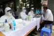 Hà Nội phát hiện 21 ca dương tính nCoV liên quan công ty thực phẩm Thanh Nga