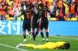 Kết quả EURO 2020: Đè bẹp Bắc Macedonia, Hà Lan toàn thắng vòng bảng