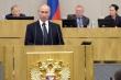 Putin ủng hộ sửa hiến pháp giúp ông tiếp tục chạy đua chức Tổng thống