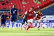 Đánh bại Chelsea, Arsenal vô địch FA Cup