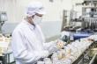 Vinamilk đưa sữa Ông Thọ sang Trung Quốc giữa đại dịch Covid-19