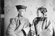 Thuê vợ ở tiệm cầm đồ - cách đàn ông nghèo ở Trung Quốc xưa tìm người nối dõi