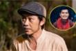 Dân mạng đòi loại Hoài Linh khỏi 'Thách thức danh hài', nhà sản xuất nói gì?