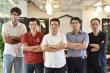 Nhân tài hội tụ VinAI Research và khát vọng giải bài toán của người Việt
