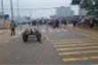 Xe khách đâm đoàn đưa tang, 8 người thương vong: Làm rõ trách nhiệm lái xe, chủ xe gây tai nạn