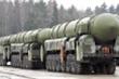 Đại sứ Nga: Hiệp ước cắt giảm vũ khí chiến lược có triển vọng dưới thời Biden